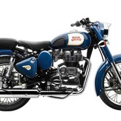 RENT ROYAL ENFIELD CLASSIC