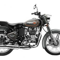 RENT ROYAL ENFIELD STANDARD