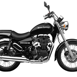 RENT ROYAL ENFIELD THUNDERBIRD